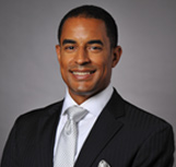 A. Brion Gardner, M.D. Orthopedic Surgeon