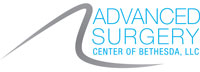 Advanced Surgery Center of Bethesda LLC