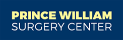 Prince William Surgery Center