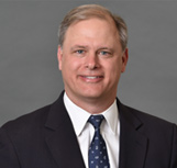 Robert M. Dombrowski, MD Orthopedic Surgeon