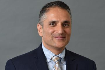 Subir S Jossan MD | Hand Surgeon Manassas, Virginia