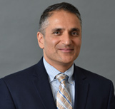 Subir S. Jossan, M.D Orthopedic Surgeon